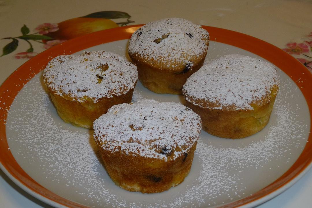 Torta di mele light molto light un ricetta creata dall - Macchina per cucinare bimby ...