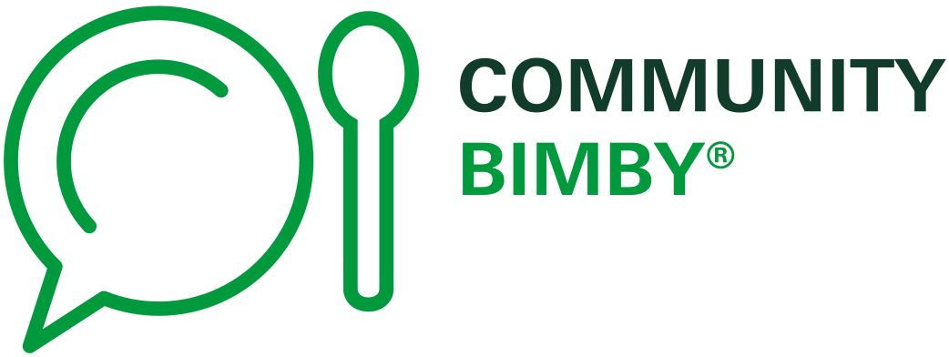Ricettario Bimby