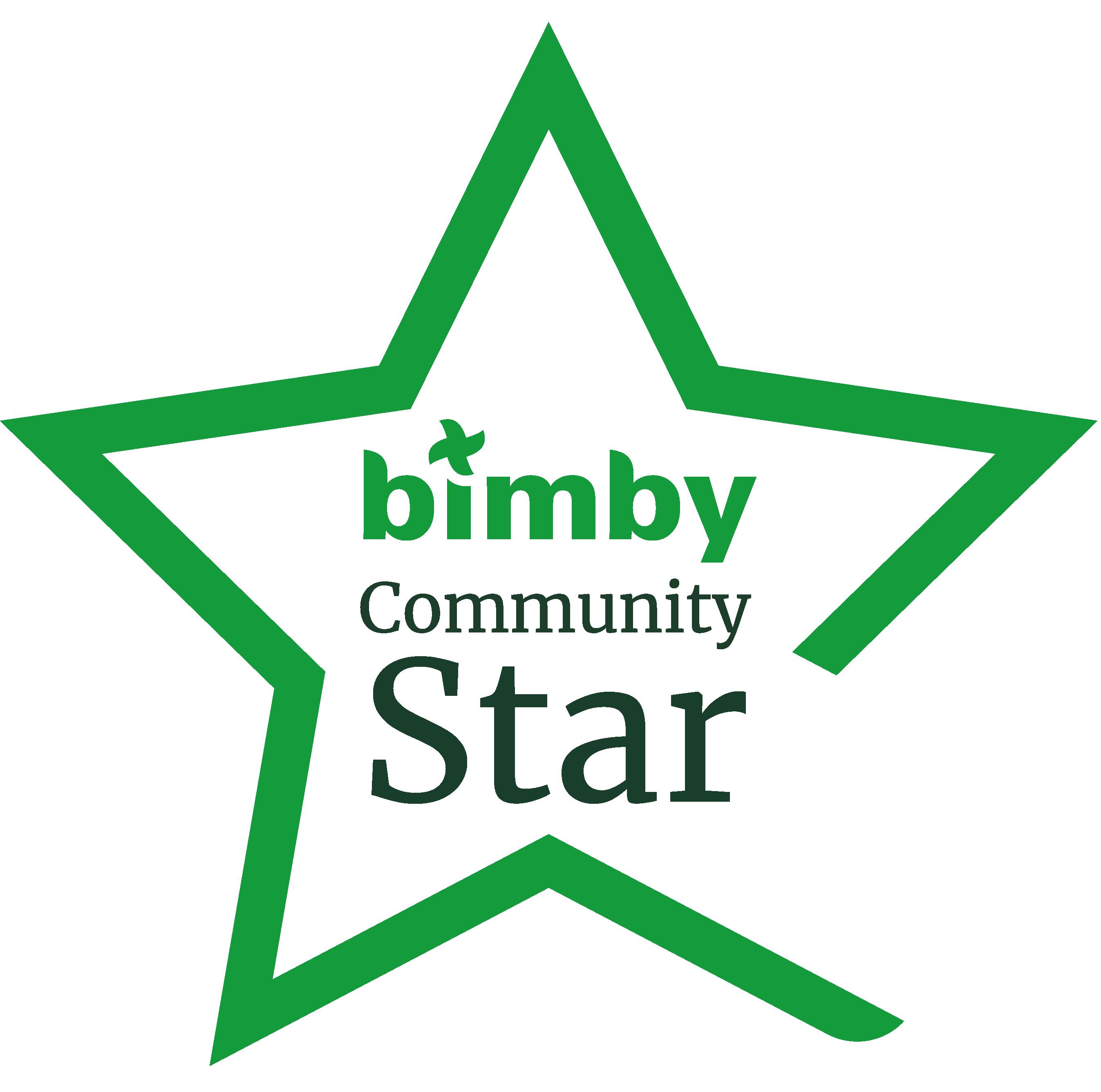 Community Star