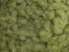 spatzles di zucchine