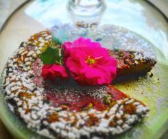 Persian Love Cake-CONTEST FESTA DELLA MAMMA