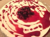 Cheese-cake  a modo mio!!!