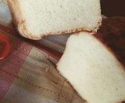 PAN BAULETTO (giusy lippolis e giovannaf)