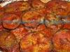 Parmigiana di melanzane bimby (cotta al forno)