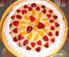 crostata alla frutta - apemaia31 -