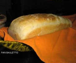 pan bauletto di mariagrazia arciprete (graziana)