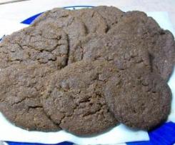 biscotti mamma che buoni