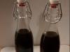 Liquore alla Liquirizia (e menta)
