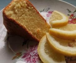 Torta al Latte Caldo (alternativa al PDS)
