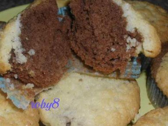 thumbnail image 5