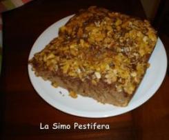 Torta Rosa del Deserto (Anna Moroni)