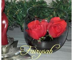 Acqua di Rose -Contest Natale-