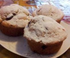 Muffin a modo mio