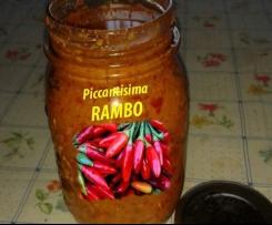 Piccantissima Rambo