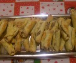 salatini capricciosi