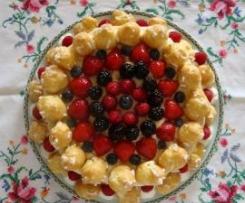 torta della festa 4