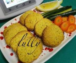 Biscotti ortolani