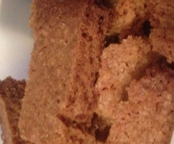 Shortbread(biscottini scozzesi)