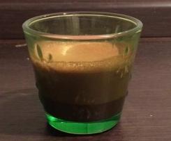 Budino al Cacao Dukan