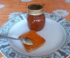 marmellata di albicocche senza addensanti