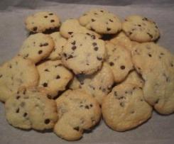 biscotti vecchia america