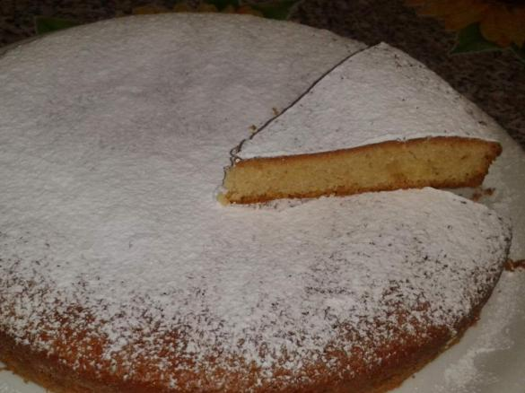 Ricetta Torta Con 1 Uovo.It Rc Cdn Community Thermomix Com Recipeimage 5ts3