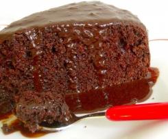 Torta Ubriaca