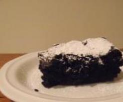 Brownies di Nigella (ricetta originale)