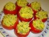 pomodori ripieni di riso & co.