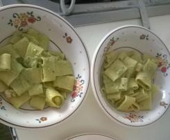 Pesto saporito