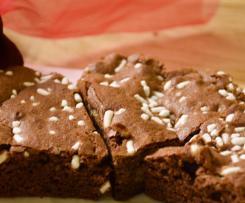 Cuori cioccolatosi