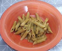 Pasta risottata alle biete e ai tre pomodori -  contest pasta risottata