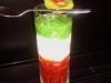 Cocktail  Madinitaly (pazzo in Italia)