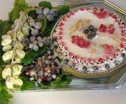 torta brinata