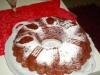 torta semplice nesquik