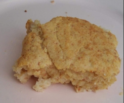 Torta salata di pane