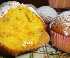 Muffin alle Carote  di Anna Moroni