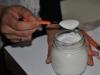 Yogurt con Bimby - Denso e Cremoso!