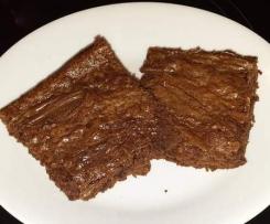 Brownie Americane di Davina