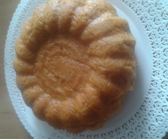 Torta di Carote cotta a Varoma di silk2205