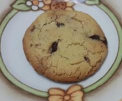 Maxi Cookies di Pic