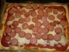 Impasto per Pizza Buonissimo