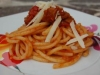 BUCATINI ALL'AMATRICIANA (Nico's way)