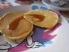 Pancake a colazione