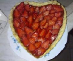 cuore di san valentino (e non solo)