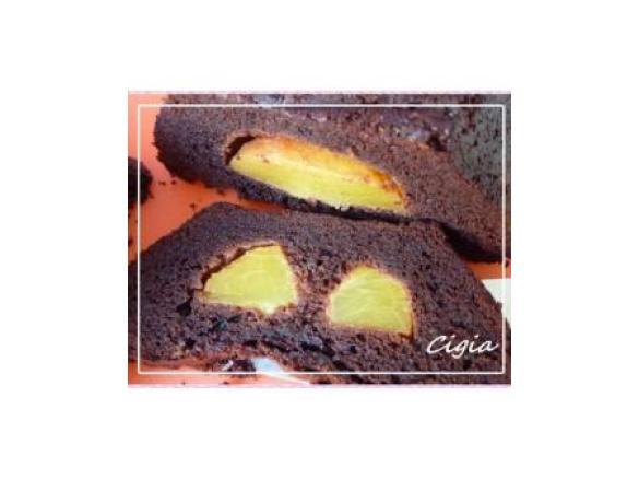 Ricette libro torte e biscotti bimby