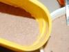 Polvere solubile al Cacao fatta in casa