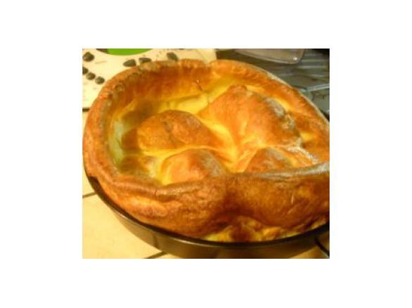 Yorkshire Pudding Ricetta Bimby.Yorkshire Pudding E Un Ricetta Creata Dall Utente Sandrascotty Questa Ricetta Bimby Potrebbe Quindi Non Essere Stata Testata La Troverai Nella Categoria Prodotti Da Forno Salati Su Www Ricettario Bimby It La Community Bimby