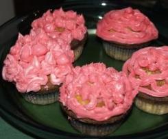 cupcake>3+crema di burro
