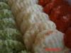 gnocchi del 150° (auguri Italia)